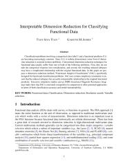 Interpretable Dimension Reduction for Classifying Functional Data.pdf