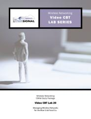 Wireless_Networking Lab Book1.pdf