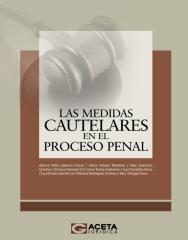 01 Las medidas cautelares en el proceso penal.pdf