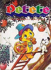 Petete_66.pdf.cbr