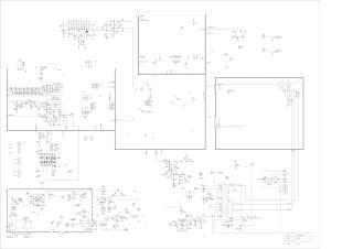 emerson_etv-2901_sch.pdf