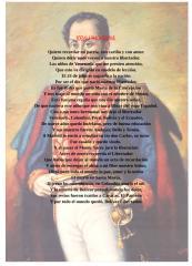 poema a simon bolivar.docx