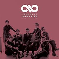 Infinite - Paradise.mp3