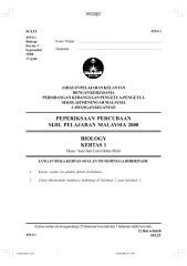 biologi k123 kelantan spm 08.pdf