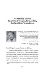 Luthfi. 2009. Biografi Mochammad Tauchid (layouted).pdf