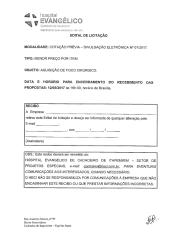 doc20170503214814 (1).pdf