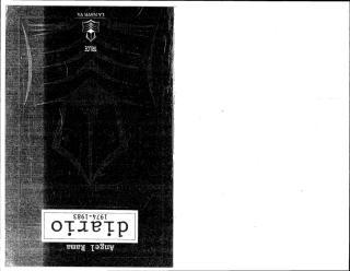2001 - Diario 1974 - 1983.PDF