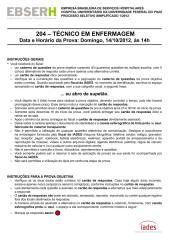 ebserh_204.pdf