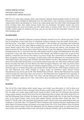(wafat 1331H) SYEIKH WAN ALI KUTAN.pdf