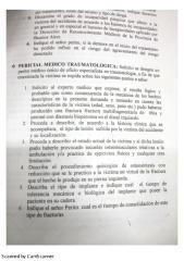 Genes_180711.pdf