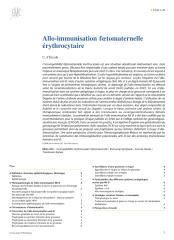 Allo-immunisation foetomaternelle érythrocytaire.pdf