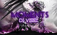 Dj Vinny -  1D - One Thing (Remix) .mp3