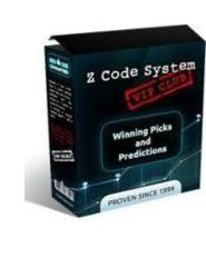 z code betting system.pdf