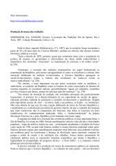 Projeto de pesquisa.doc