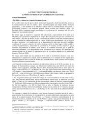 LA TELEVISION EN IBEROAMERICA.docx