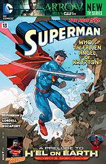 Superman13.cbr
