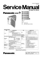 PANASONIC MS_SV-AV30_SV-AV20_VOL1.pdf