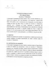 Edital Cardiotocogrado AM (1).PDF