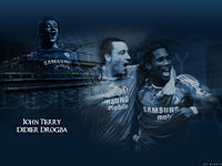 John_Terry_and_Didier_Drogba_by_mgglpl.jpg