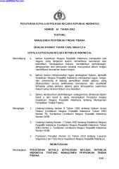 perkap nomor 14 tahun 2012 ttg manajemen penyidikan tindak pidana.pdf