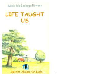 LifeTaught Us.pdf