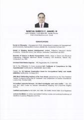 CV of Admin MARCIAL QUIRICO C. AMARO III.pdf