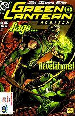 Lanterna Verde - Renascimento 04 de 06.cbr