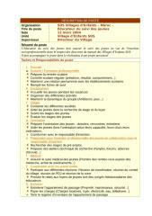 DESCRIPTION DE POSTE éducateur suivi.doc