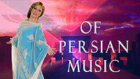 persian music.mp4