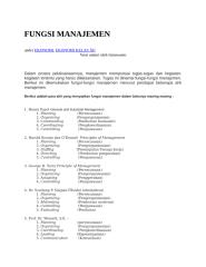 FUNGSI MANAJEMEN.docx