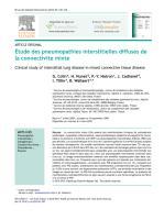 PID et connectivite mixte.pdf