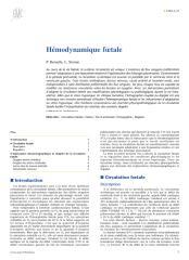 Hémodynamique foetale.pdf