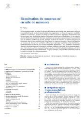 Réanimation du nouveau-né en salle de naissance.pdf
