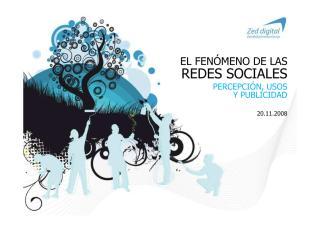 Estudio de redes sociales_20_11_2008.pdf
