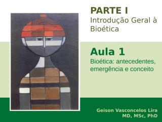 Diapositivos_Completos.pptx