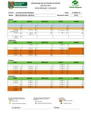 CRONOGRAMA 2015 MSO 3B.pdf