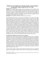 Modelos de servicio público en la televisión europea.docx