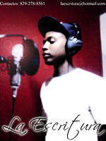 La Escritura - Stand By Me (Remix) (Produced By DonixFlow) (EaZyMusiCk).mp3