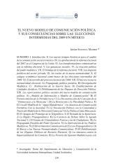 El nuevo modelo de comunicación política en México.pdf
