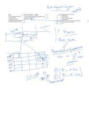 Project Risk Management.pdf