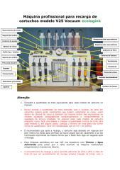 V25_VACUUM_-_GERAL.PDF