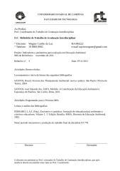 form_aluno_relatorio_tgi_Wagner_3.doc