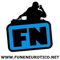 MC G7 -Uh e a cafetina (Victor Falcao DJ).mp3