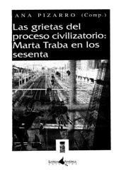 Grietas_Proceso_Civilizatorio-Pizarro_A.PDF