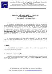 COTAÇÃO PRÉVIA  823911.pdf