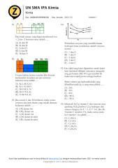 soun kimpre 7.pdf
