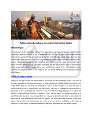 selling_oil_and_gas_lease_in_contiental_united_states.pdf
