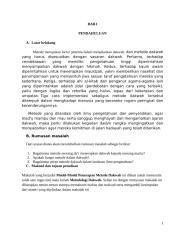 MAKALAH METODOLOGI DAKWAH.docx