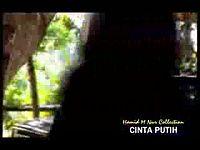 FTV Cinta Putih [ Movie Full ] - HQ.3gp