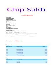 brosur chip sakti payment.docx